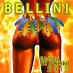 Bellini – Samba All Night