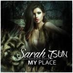 Sarah Jsun – My Place ft. Akexander Shiva