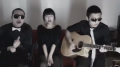 Ra-On – Gangnam Style (Acoustic Version)