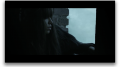 Loreen – My Heart Is Refusing Me