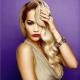 Rita Ora – Grateful