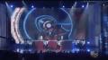 Fall Out Boy ft Wiz Khalifa & Uma Thurman – Billboard Music Awards Live Performance