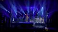 Mariah Carey – Billboard Music Awards Live Performance