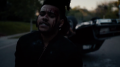 The Weeknd – The Hills