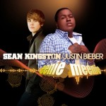 Sean Kingston & Justin Bieber – Eenie Meenie