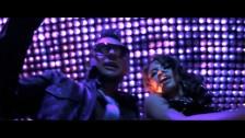 Sean Paul – Got 1 Luv U (ft Alexis Jordan)