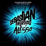 Sebastian Ingrosso feat. Ryan Tedder – Calling (Lose My Mind)