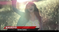 Selena Gomez – Biyografi