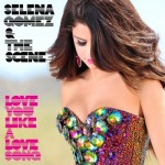 Selena Gomez – Love You Like A Love Song