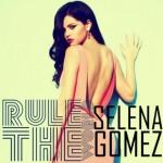 Selena Gomez – Rule The World