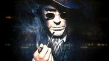 Sherlock Holmes – Fragman