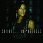 Shontelle – Impossible