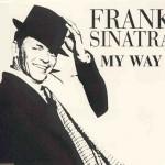 Frank Sinatra – Moon Me To Fly