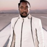 Will.I.Am – Great Times