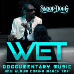 Snoop Dogg – Wet