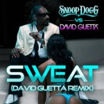 Snoop Dogg vs David Guetta – Sweat