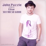 John Puzzle ft Elisa – So Far So Good