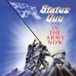 Status Quo – In The Army