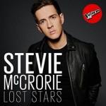 Stevie McCrorie – Lost Stars
