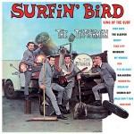 The Trashmen – Surfin' Bird