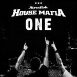 Swedish House Mafia – One ( Your Name )