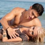 Dj Rynno & Sylvia – Feel in Love