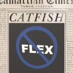 Tamar Braxton – Catfish