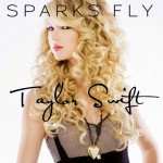 Taylor Swift – Sparks Fly