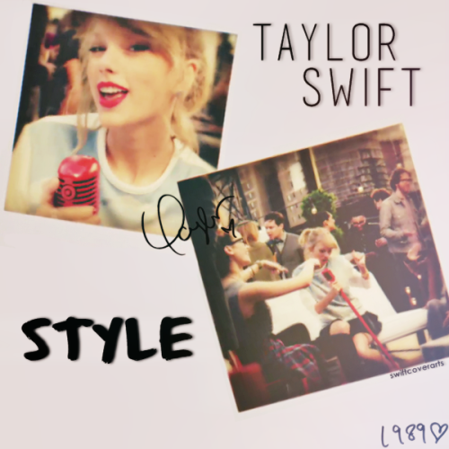 Style song free download taylor swift
