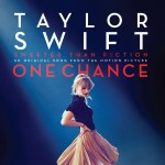 Taylor Swift – Sweeter Than Fiction