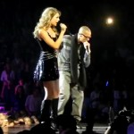 Taylor Swift and T.I. – Live Your Life