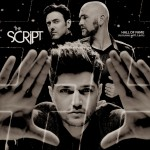 The Script – Hall Of Fame ft. Will.i.am