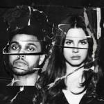 The Weeknd – Prisoner feat. Lana Del Rey