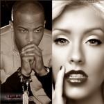 T.I. feat Christina Aguilera – Castle Walls