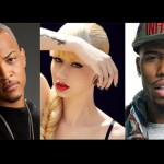 Iggy Azalea feat. T.I. & B.o.B – Million Dollar Misfits