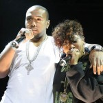 Timbaland Feat. Missy Elliott – Take Ur Clothes Off