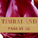 Timbaland ft. David Guetta & Pitbull – Pass At Me
