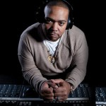 Timbaland – UFO Ft. Tink & Future