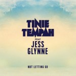 Tinie Tempah – Not Letting Go feat Jess Glynne