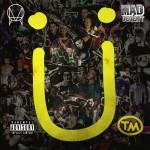 Jack U – Where Are U Now ft Justin Bieber