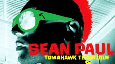 Sean Paul – Body