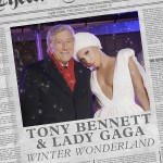 Lady Gaga & Tony Bennett – Winter Wonderland