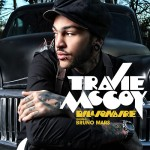Travie McCoy – Billionaire ( feat. Bruno Mars )