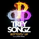 Trey Songz Featuring Nicki Minaj