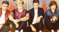 Union J – Beautiful Life