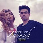 KATE LINN – Zaynah (ft. Chris Thrace)
