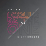 Avicii vs Nicky Romero – I Could Be The One (Nicktim)