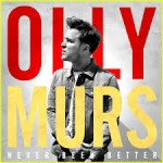 Olly Murs – Beautiful To Me