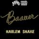 Baaeur – Harlem Shake