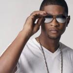 Usher – Dj Got Us Falling In Love Again